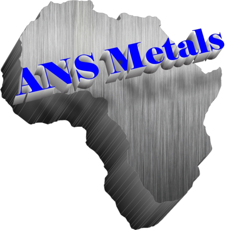 At ANS Metals we specialise in the buying and selling of scrap metals, ferrous and non-ferrous, recycling recovery, and processing thereof.